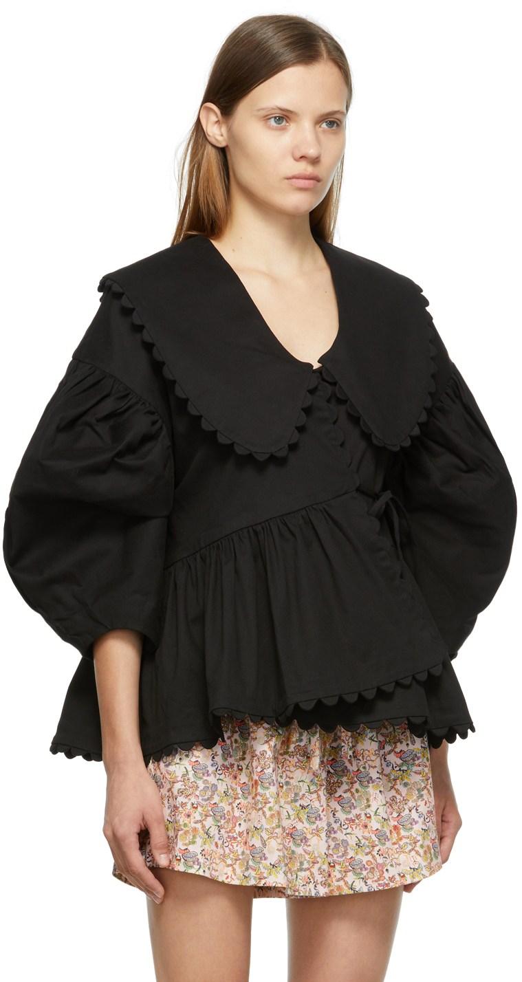 https://img.ssensemedia.com/images/b_white,g_center,f_auto,q_auto:best/212593F107007_2/kika-vargas-black-shona-blouse.jpg