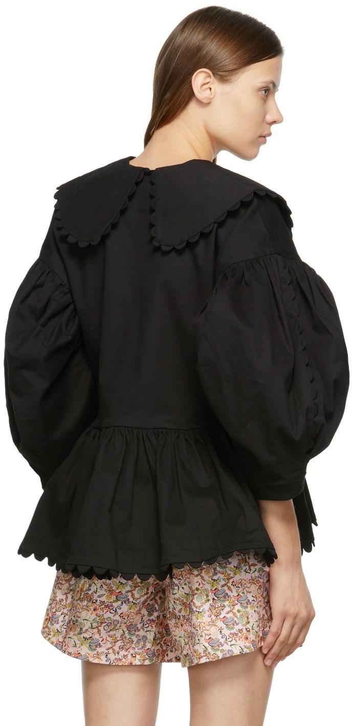 https://img.ssensemedia.com/images/b_white,g_center,f_auto,q_auto:best/212593F107007_3/kika-vargas-black-shona-blouse.jpg