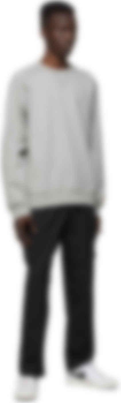Blazer Low '77 Vintage 'White Black'