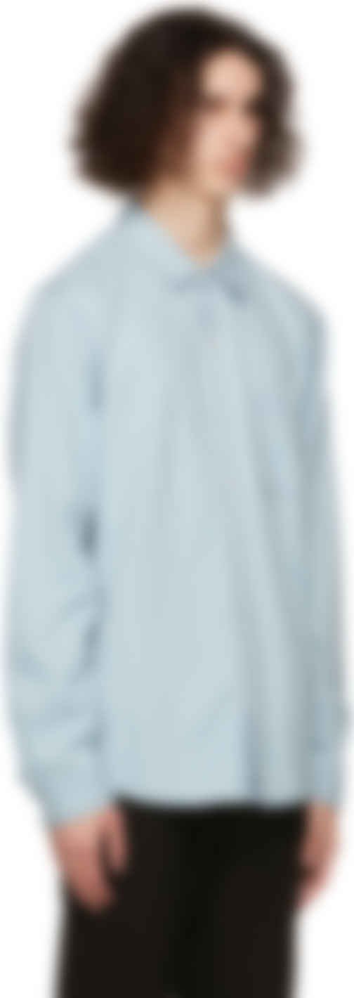 SALE /%/% BLUE EFFECT Boys Langarmshirt 2152-6385 NEU denimlook