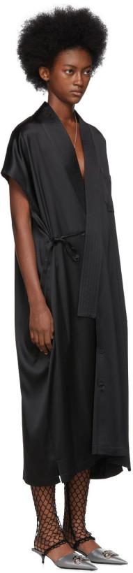 https://img.ssensemedia.com/images/b_white/c_scale,h_820/f_auto,dpr_1.0/192342F054004_2/balenciaga-black-stretch-satin-dress.jpg