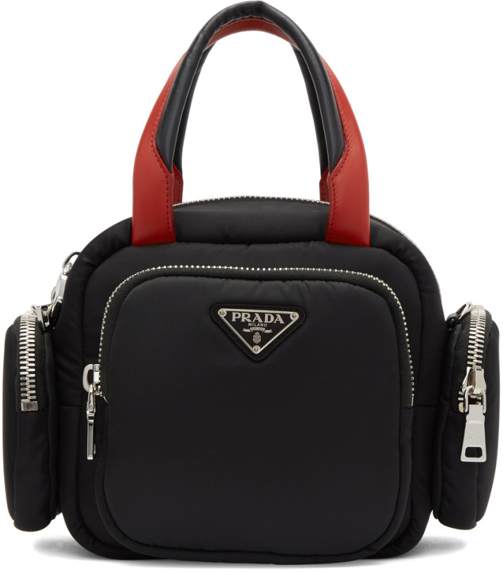 https://img.ssensemedia.com/images/b_white/c_scale,h_820/f_auto,dpr_1.0/192962F048064_3/prada-black-nylon-double-pocket-bag.jpg
