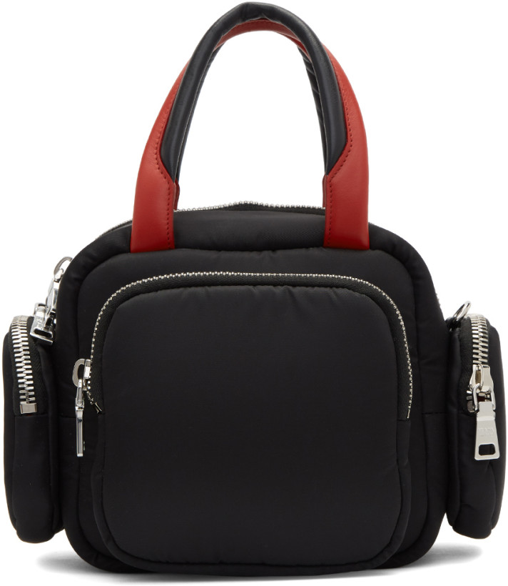https://img.ssensemedia.com/images/b_white/c_scale,h_820/f_auto,dpr_1.0/192962F048064_5/prada-black-nylon-double-pocket-bag.jpg