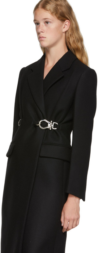 https://img.ssensemedia.com/images/b_white/c_scale,h_820/f_auto,dpr_1.0/192962F059003_4/prada-black-double-coat.jpg
