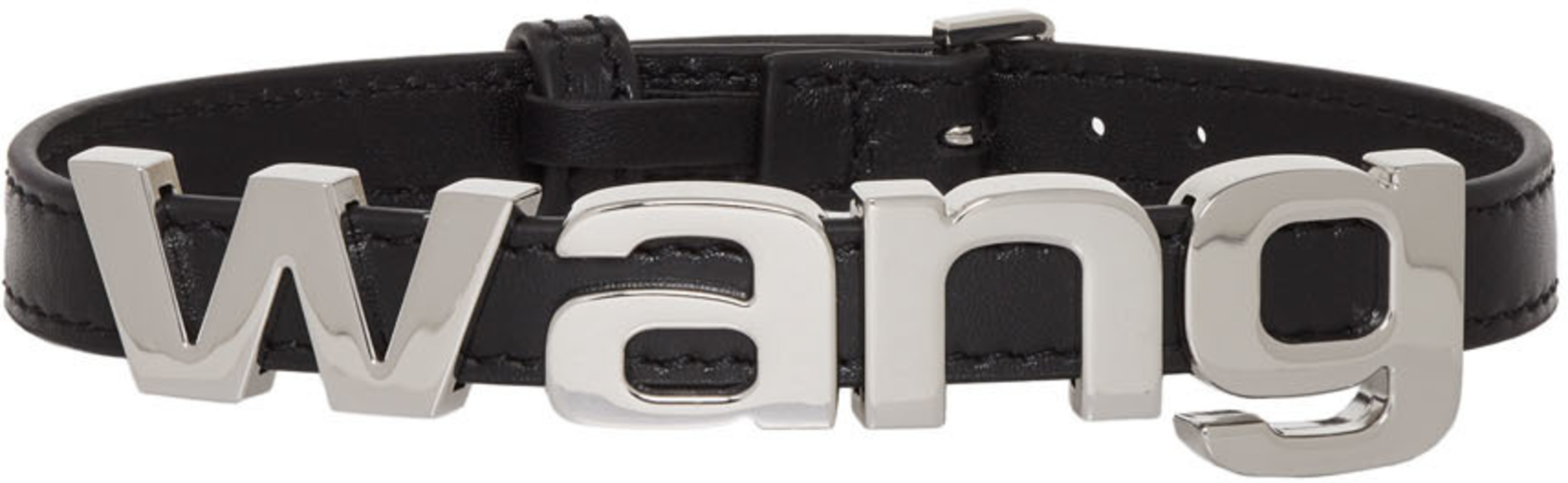 https://img.ssensemedia.com/images/b_white/c_scale,h_820/f_auto,dpr_1.3/192187F023002_1/alexander-wang-collier-ras-du-cou-noir-metal-logo.jpg