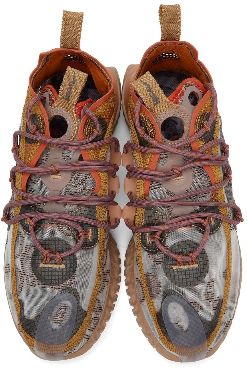 nike-brown-flow-2020-ispa-sneakers.jpg